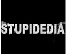 Pöni bei Stupidedia
